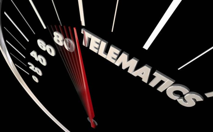 Telematics Automotive Connectivity
