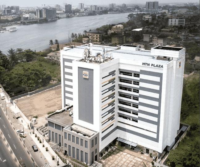 Regulatory Restrictions On New SIM Sales Bite Into MTN Nigeria Subscribers
