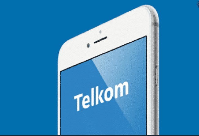 Telkom April Big Deal Is Here Offering Uncapped Or Prepaid Lte Techfinancials