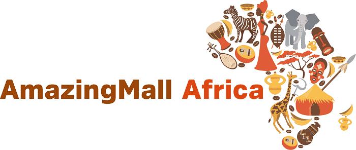 AmazingMall Africa